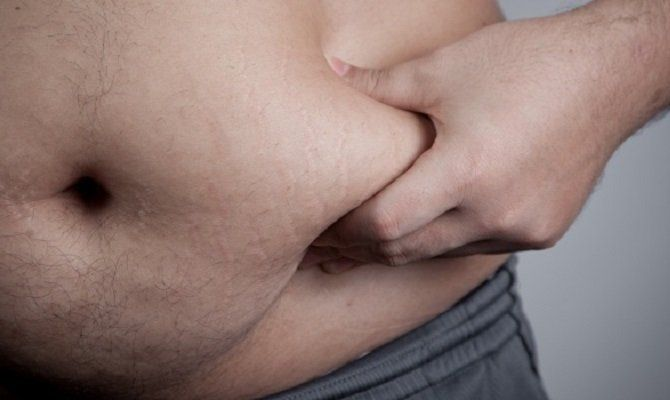 get rid of subcutaneous fat